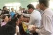 Chi 200 triệu đồng mời ông Võ Hoàng Yên khám bệnh: Sở Y tế Quảng Ngãi nói gì?