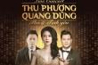 Quang Dũng – Thu Phương nồng nàn với thu Hà Nội