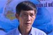 Thanh Hóa miễn nhiệm phó chủ tịch huyện đánh bạc tại trụ sở