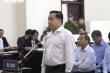 Không thể thi hành án đối với lô đất liên quan đến Vũ 'nhôm' ở Đà Nẵng