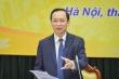 'Sốt đất' tại nhiều địa phương: Phó Thống đốc Ngân hàng nhà nước nói gì?