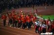 Việt Nam 'chơi đẹp' tại SEA Games 31, không loại các môn thế mạnh của đối thủ