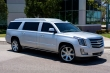Rao bán Cadillac Escalade ESV của tiền vệ huyền thoại Tom Brady