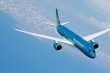 Không cách ly hành khách trên chuyến bay VN50 của Vietnam Airlines