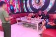 Hai quán karaoke ở Đắk Lắk mở cửa bất chấp lệnh cấm