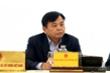 Thứ trưởng Bộ NN&PTNT: Thiên tai miền Trung rất dị thường và bất thường