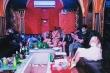 Phớt lờ lệnh cấm, 31 khách hát ở Hải Phòng 'mở tiệc' ma túy trong quán karaoke