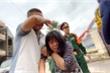 22 cán bộ, chiến sỹ Đoàn 337 bị vùi lấp: Tiếng khóc xé lòng vang thấu trời xanh