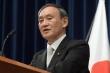 Nhật Bản hỗ trợ tài chính cho 15 công ty đầu tư vào Việt Nam