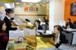 Ngân hàng SHB: Nợ xấu tăng vọt, không trích dự phòng