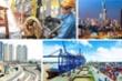 Thủ tướng chỉ đạo thúc đẩy sản xuất kinh doanh, tiêu dùng, giải ngân đầu tư công