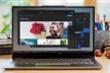 Phiên bản kế nhiệm Windows 10 được cải tiến thế nào?