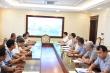 Hà Nội: Đảm bảo điện phục vụ Đại hội lần thứ XVII Đảng bộ Thành phố