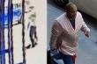 Mỹ bắt kẻ tấn công dã man người phụ nữ gốc Á ở New York