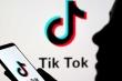 Lo ngại an ninh quốc gia bị đe dọa, tình báo Australia điều tra TikTok
