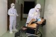 Phát hiện ca mắc COVID-19, Quảng Bình phong tỏa hơn 300 hộ dân