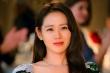 Son Ye Jin 'Hạ cánh nơi anh' quyên tiền cho quê nhà Daegu