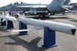 Đài Loan hoan nghênh thỏa thuận vũ khí của Mỹ, nói không chạy đua vũ trang