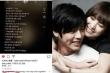Lộ dấu hiệu tái hợp của Song Hye Kyo và Hyun Bin