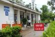 Phát hiện thêm 9 bệnh nhân dương tính với bạch hầu ở Gia Lai