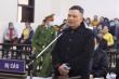 Cựu Chủ tịch HĐQT Liên Kết Việt bị đề nghị mức án tù chung thân