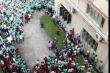 Hàng chục công nhân ngộ độc ở TP.HCM: Công ty đưa 2 yêu cầu khiến người lao động ngao ngán