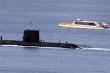 Nguy cơ Australia hủy hợp đồng tàu ngầm Pháp hiện hữu từ nhiều năm trước
