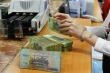 Dự báo cuối năm: Dòng tiền chuyển hướng, lãi suất tăng cao