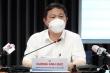 TP.HCM sẽ xem xét cho Hải Phòng mượn 500.000 liều vaccine Sinopharm