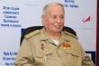Ông Gorbatko, phi hành gia Liên Xô từng bay cùng Phạm Tuân vào vũ trụ qua đời
