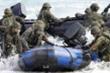 Mỹ, Nhật sẽ tập trận chung phòng thủ đảo Senkaku/Điếu Ngư
