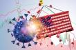 Mỹ: Căng thẳng cả bầu cử Tổng thống lẫn kỷ lục ca mắc COVID-19