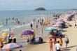 Bà Rịa - Vũng Tàu cho phép karaoke, vũ trường, lễ hội hoạt động trở lại