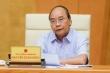 Từ 0h ngày 28/7, thực hiện giãn cách xã hội toàn thành phố Đà Nẵng