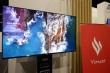 Tivi Vsmart 4K của tỷ phú Phạm Nhật Vượng: Không thua kém Samsung, LG hay Sony