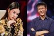 Phát ngôn 'việc Hoàng Thùy Linh lộ clip nóng đáng nói - đáng nhớ', đạo diễn Lê Hoàng bị chỉ trích