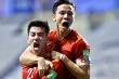 Quế Ngọc Hải: 'Cầu thủ Malaysia khiêu khích, nói tôi sẽ đá hỏng phạt đền'