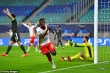 Kết quả Champions League: Thua đau Leipzig, Man Utd bị loại từ vòng bảng