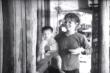 Những vai diễn khiến khán giả nhớ tới nghệ sĩ Hoàng Yến