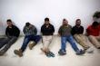 Haiti bắt giữ người đứng đầu lực lượng an ninh bảo vệ Tổng thống