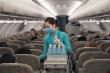 Du lịch Việt Nam mất 7 tỷ USD vì dịch Covid-19