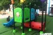 Bé trai 3 tuổi thiệt mạng khi chơi cầu trượt: Phụ huynh lo lắng vẫn phải gửi con