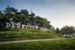 ParkCity Hanoi - Kiến tạo không gian sống kết nối các thế hệ trong gia đình