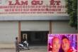 Video: Hủy án sơ thẩm, đề nghị khởi tố vụ án liên quan Đường Dương