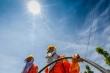 Bắc Bộ có thể hứng đợt nắng nóng dài nhất trong gần 30 năm