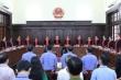 Mạng xã hội đang xuất hiện nhiều thông tin bịa đặt về vụ án Hồ Duy Hải
