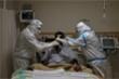 Người Việt tại Ấn Độ: Bác sĩ khám COVID-19 trên mạng, thuốc được gửi đến tận nhà