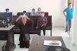 Đồng Nai: Y án sơ thẩm vụ lão nông 79 tuổi quỳ ở toà xin được xét xử