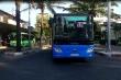 TP.HCM: Bị chủ xe nợ lương 2 tháng, nhiều tài xế xe buýt bỏ việc