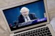Hàng không khốn đốn vì COVID-19, tỷ phú Warren Buffett bán hết cổ phiếu